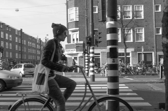 bikers-7963-b