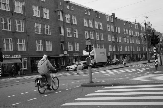 bikers-7974.bjpg