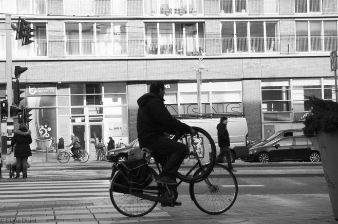 bikers-7983