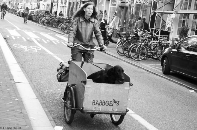 bikers-8013.bjpg