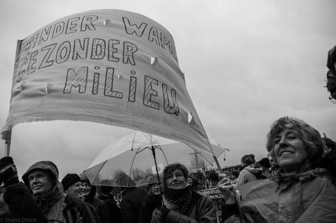 Climate parade-8136