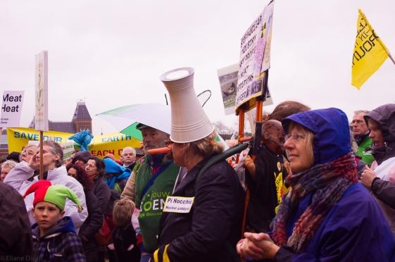 Climate parade-8139