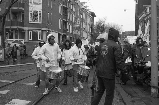 Climate parade-8172