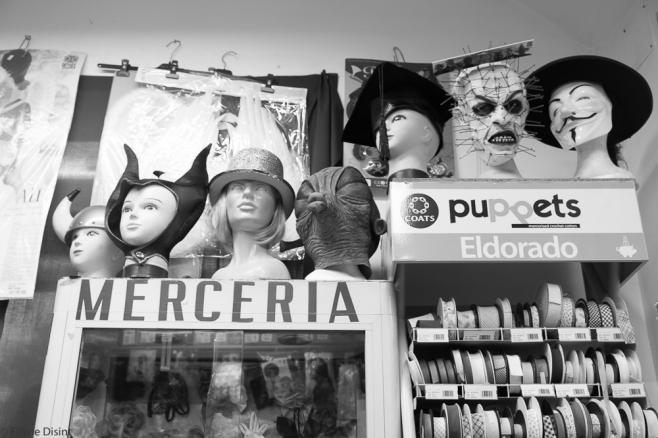 Merceria-0529
